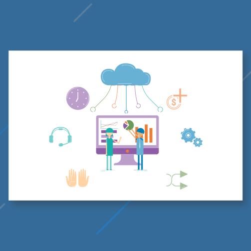 graphic_design_illustrations_1
