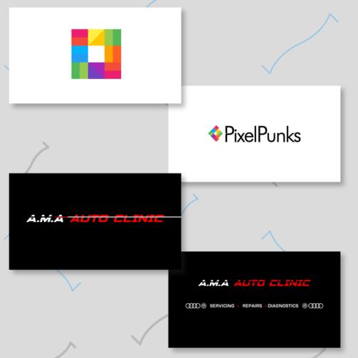 2d-animation-logo-reveals_2